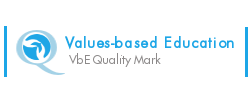 ValuesBasedEducation